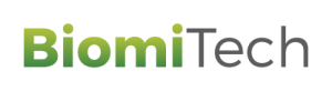 BiomiTech-logo-300x300-300x82(1)