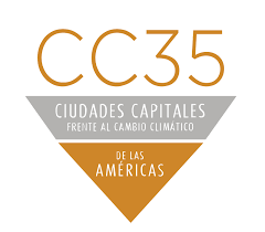 cc35 logo