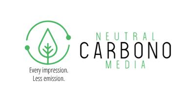 neutral carbono