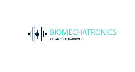 logo-biomechatornics-white